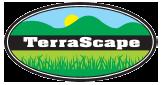 Terrascape